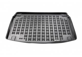 Gumová vaňa do kufra Rezaw Plast Kia CEED III (CD) Hatchback dolná poloha 2018-.jpg