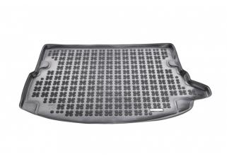 Gumová vaňa do kufra Rezaw Plast Land Rover DISCOVERY SPORT 2014-.jpg