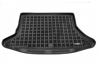 Gumová vaňa do kufra Rezaw Plast Lexus CT 200h 2010-.jpg