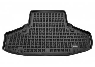 Gumová vaňa do kufra Rezaw Plast Lexus GS III 2005-2012.jpg