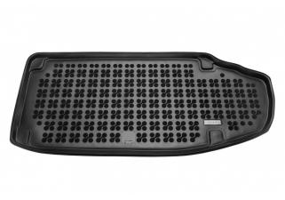 Gumová vaňa do kufra Rezaw Plast Lexus GS III 450H 2005-2012.jpg