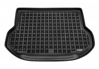 Gumová vaňa do kufra Rezaw Plast Lexus NX 300h, 200t 2014-.jpg