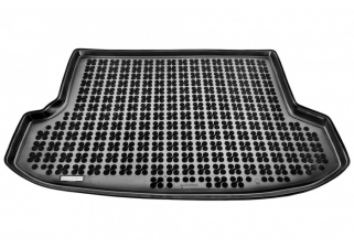 Gumová vaňa do kufra Rezaw Plast Lexus RX III (AL10) 2009-2015.jpg