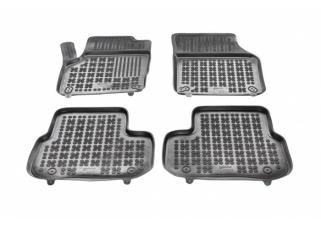 Koberce gumenné REZAW PLAST Land Rover DISCOVERY SPORT 2014-.jpg