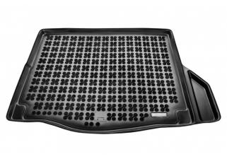 Gumová vaňa do kufra Rezaw Plast Mercedes CLA I C117 2013-2019.jpg