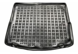 Gumová vaňa do kufra Rezaw Plast Mercedes CLA I C117 Shooting Brake 2013-2019.jpg