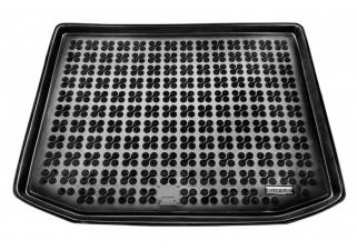 Gumová vaňa do kufra Rezaw Plast ASX pre facelifting, facelifting od 2010-2017.jpg