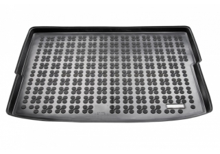 Gumová vaňa do kufra Rezaw Plast Mitsubishi ECLIPSE CROSS 2018-.jpg