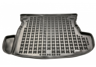 Gumová vaňa do kufra Rezaw Plast Mitsubishi OUTLANDER III verzia 5 miest 2012-.jpg