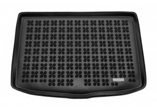 Gumová vaňa do kufra Rezaw Plast NISSAN JUKE facelifting dolná poloha 2014-.jpg