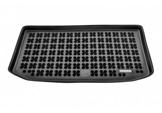 Gumová vaňa do kufra Rezaw Plast Nissan MICRA IV K13 2010-2017.jpg