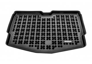 Gumová vaňa do kufra Rezaw Plast Nissan NOTE II dolná poloha 2013-.jpg