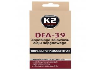 K2 DFA-39 - aditívum do nafty 50 ML.jpg