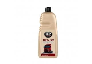 K2 DFA-39 Diesel 1L.jpg