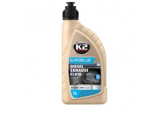 K2 EUROBLUE (AD BLUE) 1L.jpg