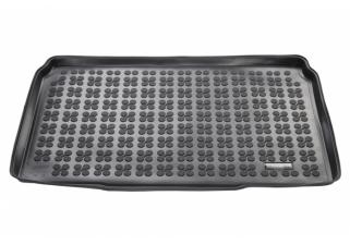 Gumová vaňa do kufra Rezaw Plast Peugeot 208 II 2019-.jpg