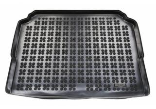 Gumová vaňa do kufra Rezaw Plast Peugeot 3008 II dolná poloha 2016-.jpg
