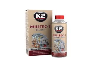 K2 MILITEC-1 250ML.png