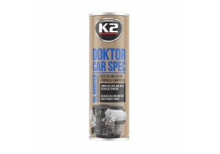 K2 DOKTOR CAR SPEC 443ML.jpg