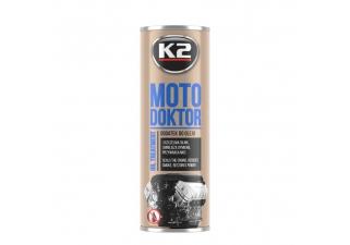 K2 MOTO DOKTOR 443 ML.jpg