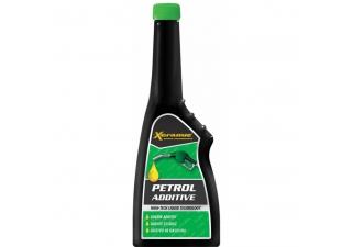 Xeramic Petrol Additive - prísada do benzínu 250ml.jpg