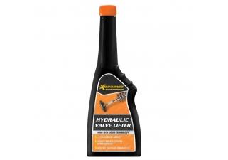 Xeramic Hydraulic Valve Lifter additive - PRÍSADA PRE HYDRAULICKE ZDVIHADLÁ 250ml.jpg