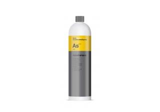 Koch Chemie Autoshampoo - autošampón 1L.jpg