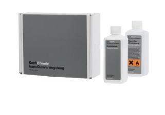 Koch Chemie 1K nano - tekuté stierače 250ml.png