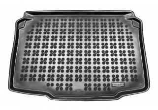 Gumová vaňa do kufra Rezaw Plast Seat IBIZA IV 5 - dverové 2008-2017.jpg