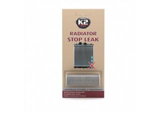K2 STOP LEAK 18,5 G.jpg