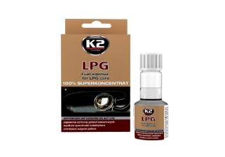 K2 LPG 50 ML.png