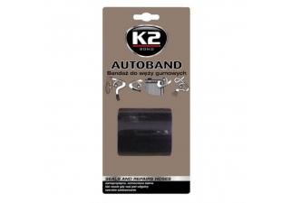K2 AUTOBAND.jpg