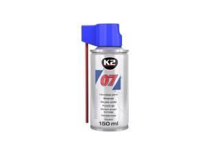 K2 07 150 ML.png