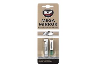 K2 MEGA MIRROR 0,6 ML.png