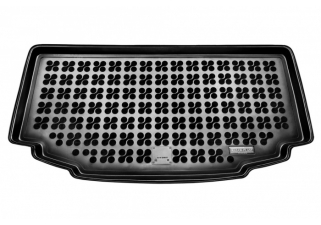 Gumová vaňa do kufra Rezaw Plast Suzuki ALTO VII 2009-2014.jpg