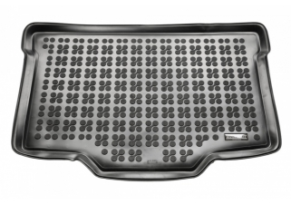 Gumová vaňa do kufra Rezaw Plast Suzuki BALENO II dolná poloha 2015-.jpg