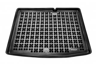Gumová vaňa do kufra Rezaw Plast Suzuki SX4 S-Cross dolná poloha 2013-.jpg