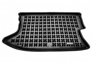Gumová vaňa do kufra Rezaw Plast Toyota AURIS I Hybrid 2010-2013.jpg