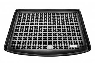 Gumová vaňa do kufra Rezaw Plast Toyota AURIS II Hybrid bez packet comfort 2012-2018.jpg