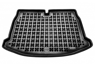 Gumová vaňa do kufra Rezaw Plast Volkswagen BEETLE 2011-2018.jpg