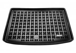 Gumová vaňa do kufra Rezaw Plast Volkswagen GOLF Plus 2005-2014.jpg