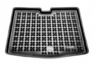 Gumová vaňa do kufra Rezaw Plast Volvo V40 II dolná poloha 2012-.jpg