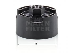 MANN FILTER Povoľovací kľúč LS 7.jpg
