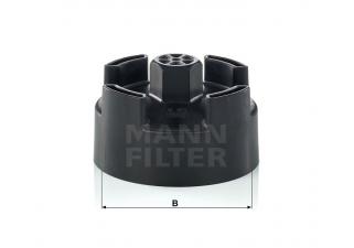 MANN FILTER Povoľovací kľúč LS 8.jpg
