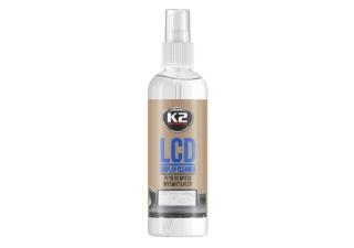 K2_LCD_CLEANER_-_na_čistenie_displejov_250ml-removebg-preview.png