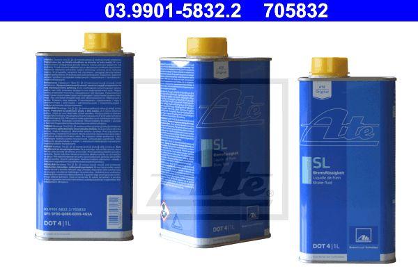 ATE SL DOT 4 03.9901-5832.2.jpeg