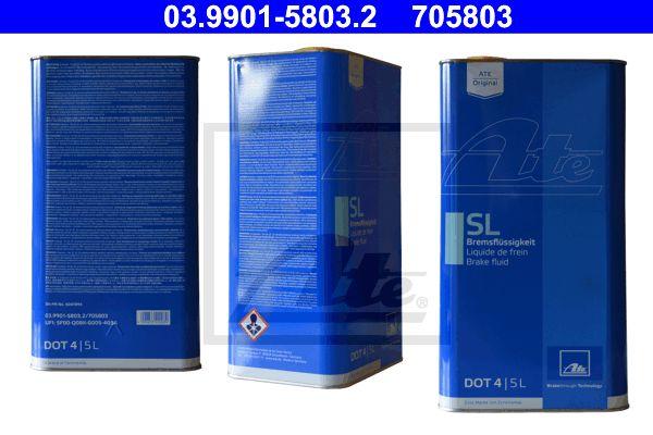 API SL DOT 4 03.9901-5803.2.jpeg