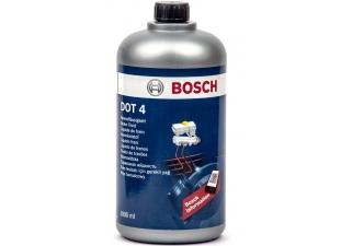 Bosch Brzdová kvapalina DOT 4 1L.jpg