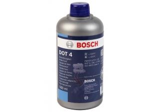 Bosch brzdová kvapalina DOT 4 500ml.jpg