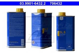 ATE brzdová kvapalina SL.6 DOT 4 1L.jpg